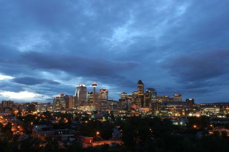 Calgary_Weather